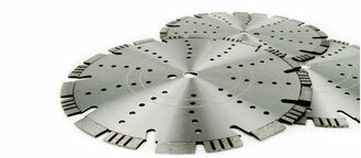 China High Efficiency Diamond Masonry Cutting Blade Advanced Electroplated Bond System supplier
