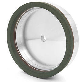 OEM Cbn Cup Wheel Diamond Abrasive Grinding Wheels For Glass Edging Machine
